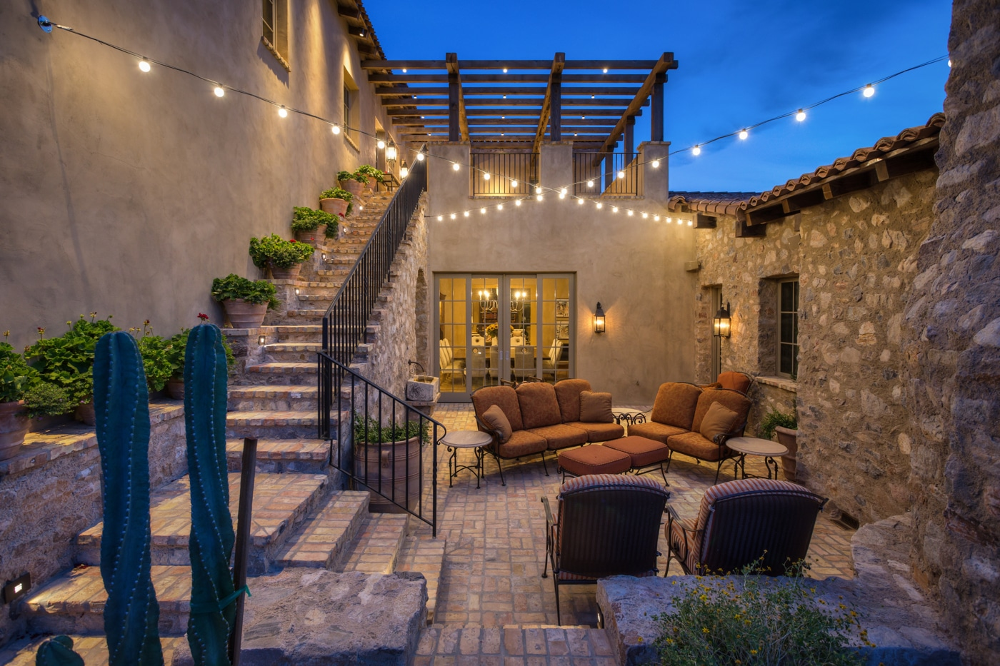 residential architects scottsdale az silverleaf houzz best of houzz 2018 design