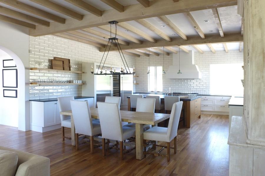 residential architects scottsdale silverleaf residential architects arizona