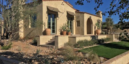 residential architects arizona architects scottsdale az