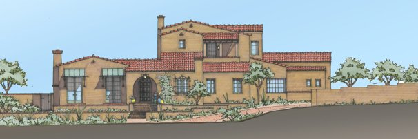 residential architects in arizona architects scottsdale az