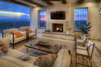 residential architects in arizona tucson residential architects